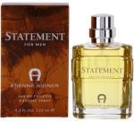 Etienne Aigner Statement EDT 125ml Parfum