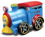 Maisto RC Junior - Train (81069)