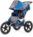 BOB Sport Utility Детски колички