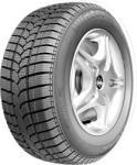 Tigar Winter 1 185/55 R15 82T Автомобилни гуми