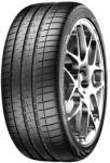 Vredestein Ultrac Vorti XL 275/45 ZR20 110Y Автомобилни гуми