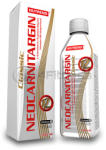 Nutrend Neocarnitargin - 500ml