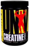 Universal Creatine Capsules - 100 caps