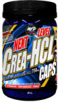MVP Biotech Crea-HCL - 400 caps