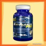 All American EFX Kre-Alkalyn PRO - 60 caps