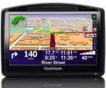 TomTom GO 620 GPS навигация