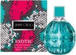 Jimmy Choo Exotic (2015 Green) EDT 60ml Парфюми