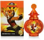 Dreamworks - Kung Fu Panda 2 Tigress EDT 50ml Parfum