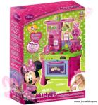 Paradiso Toys Minnie Mouse 72 cm (8401) Bucatarie copii