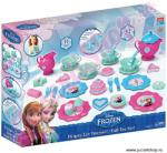 Paradiso Toys Frozen set mare ceainic (8709) Bucatarie copii
