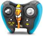 ZURU RC RoboFish - Pestisor cu telecomanda