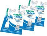 Green Clean SC-4060-25