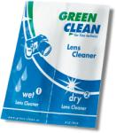 Green Clean LC 7010