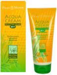 Frais Monde - Acqua Cream Body Suntan Protective SPF8 Női dekoratív kozmetikum Hidratáló Napozó tej Napozó 200ml