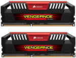 Corsair Vengeance Pro 8GB (2x4GB) DDR3 2400MHz CMY8GX3M2A2400C11R