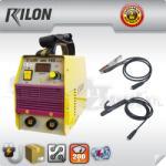 RILON RILON 160 Инверторен електрожен
