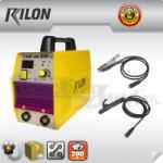 RILON RILON 200 Инверторен електрожен