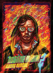 Devolver Digital Hotline Miami 2 Wrong Number (PC) Software - jocuri