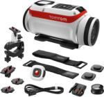 TomTom Bandit Premium Pack