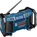 Bosch GML SoundBoxx Professional