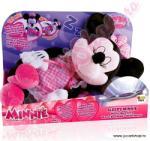 iMC Toys Disney Minnie Mouse figurină de pluş cu sunete