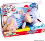 iMC Toys Disney Donald Duck figurină de pluş cu sunete