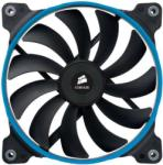 Corsair Air Series AF140 Quiet Edition (CO-9050009-WW)