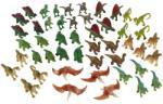 Safari Ltd Mini figurine Dinozauri Safari (SAF761404) Figurina