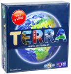 Ismeretlen Terra joc de societate - lb. maghiară (GEM-HUT34084) Joc de societate