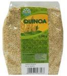 Herbavit Quinoa 500gr