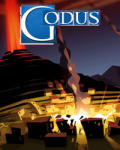 22cans Godus (PC) Software - jocuri