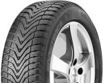 Vredestein SnowTrac 5 XL 165/70 R14 85T Автомобилни гуми