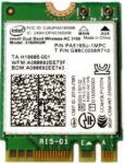 Intel 3160.NGWWB.R