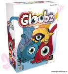 Gigamic Gloobz - Joc de societate Joc de societate