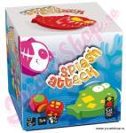 Gigamic Splash Attack - Joc de societate Joc de societate