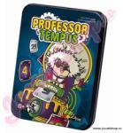 Gigamic Professor Tempus - Joc de societate Joc de societate