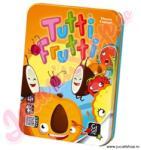 Gigamic Tutti Frutti - Joc de societate (GIG33350) Joc de societate