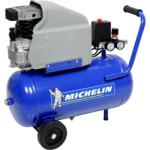 Michelin MB 24
