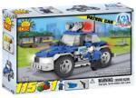 COBI Masina de Politie - 1523 (EP3X1523)