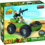 COBI Masina militara Marshal - 2116 (EP3X2116)