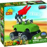 COBI Masina militara CHARLIE - 2112 (EP3X2112)