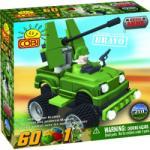 COBI Masina militara BRAVO - 2111 (EP3X2111)