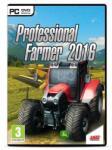 UIG Entertainment Professional Farmer 2016 (PC) Software - jocuri