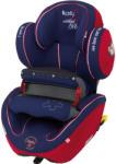 Kiddy PhoenixFix Pro 2 Столчета за кола