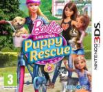 Little Orbit Barbie & Her Sisters Puppy Rescue (3DS) Software - jocuri