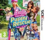Little Orbit Barbie & Her Sisters Puppy Rescue (3DS) Software - jocuri