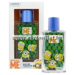 Despicable Me Minion EDT 75ml