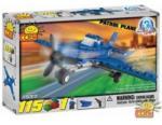 COBI - Police - Avion Politie (COBI1522)