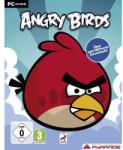Angry Birds PC játék (ANGRYB471503)