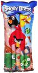 Bestway Matrac Angry Birds